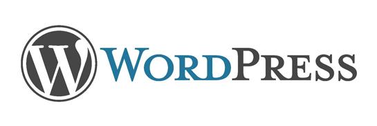 instalar wordpress en mi ordenador