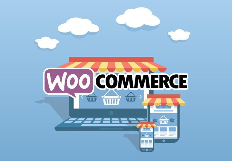 Crear una tienda online con WordPress