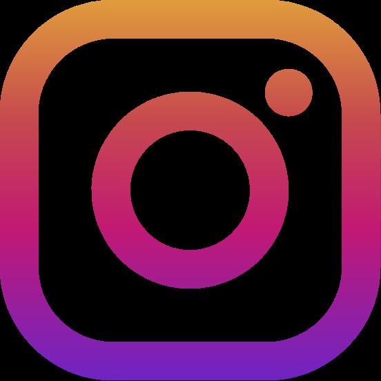 @pensandoenweb en Instagram